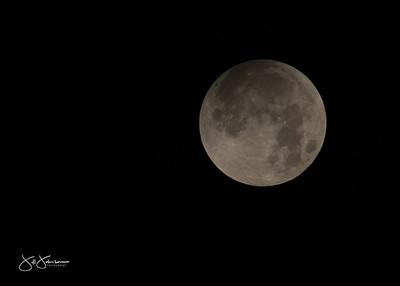 lunar_eclipse-2006