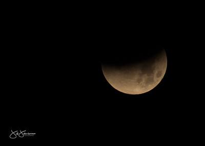 lunar_eclipse-2167