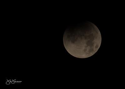 lunar_eclipse-2071