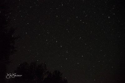 big dipper-0970