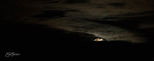 super_moon-9305