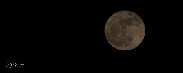 super_moon-9369