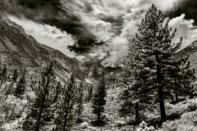 """""""High Country"""" (photography) by Grant Sorenson"""