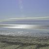 """Lavendar Horizon"" (digital photography) by Kathy Brady"