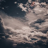 """Karelian sky"" (digital photography) by Arseny Morozov"