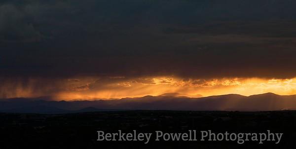 SantaFe -Baranca Sunset2 2020 (013 Enh