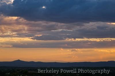 SantaFe -Baranca Sunset2 2020 (053_HDR Enh