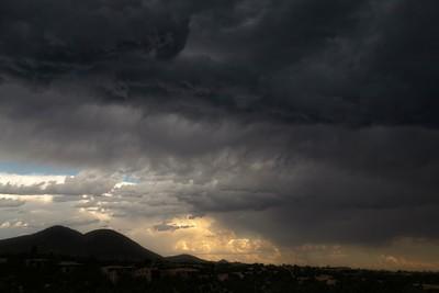 SantaFe -Hillcrest Weather01 2020 (41 Enh