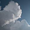 Fluffy Cloud Bank