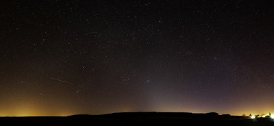 Druhá verze předchozího panoramatu, která neobsahuje horní řadu snímků.