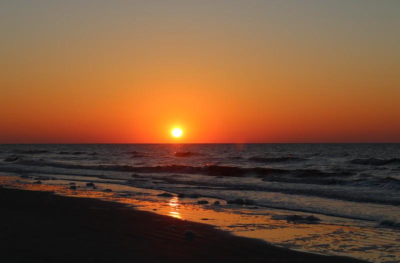 Sunrise 19