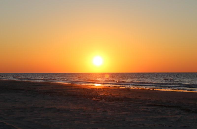 Sunrise 24
