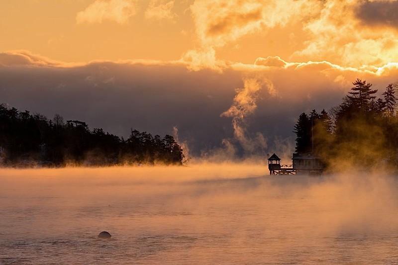 Freezing dawn-4878
