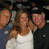Scott, Melissa, Duane