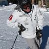 Aspen Mountain tour guide - Dennis