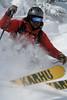 Evan Waldman VT Feb 2007
