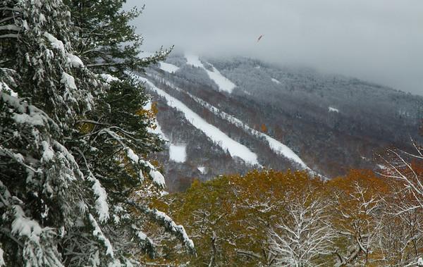 11/12 Vermont