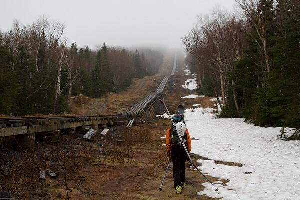 2011 New Hampshire