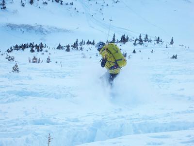 12_21_12_cp_skiing