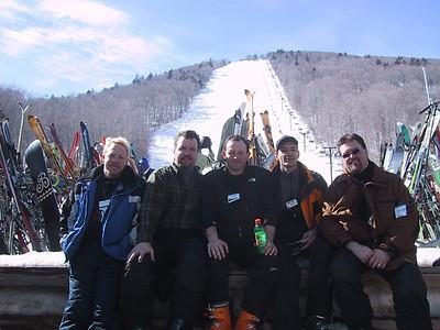 2003VTSkiing
