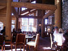 421 River Run Lodge, Sun Valley Ski Resort