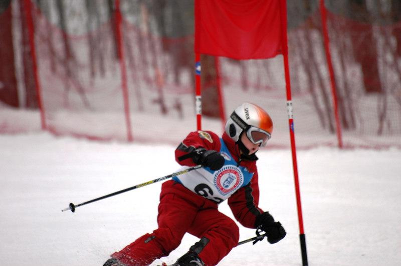 Course 1 Villard Mars 2006 003