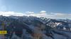 39 Looking at Aspen Highlands from Aspen