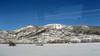 188 First Shot of Steamboat Ski Mountain