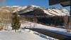 189 View from condo balcony