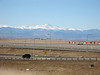 179 Long's Peak from Denver Airport