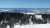 195 View from Steamboat
