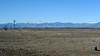 182 Rocky Mtns from plains near Denver
