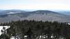 45 Southwest, three ski areas
