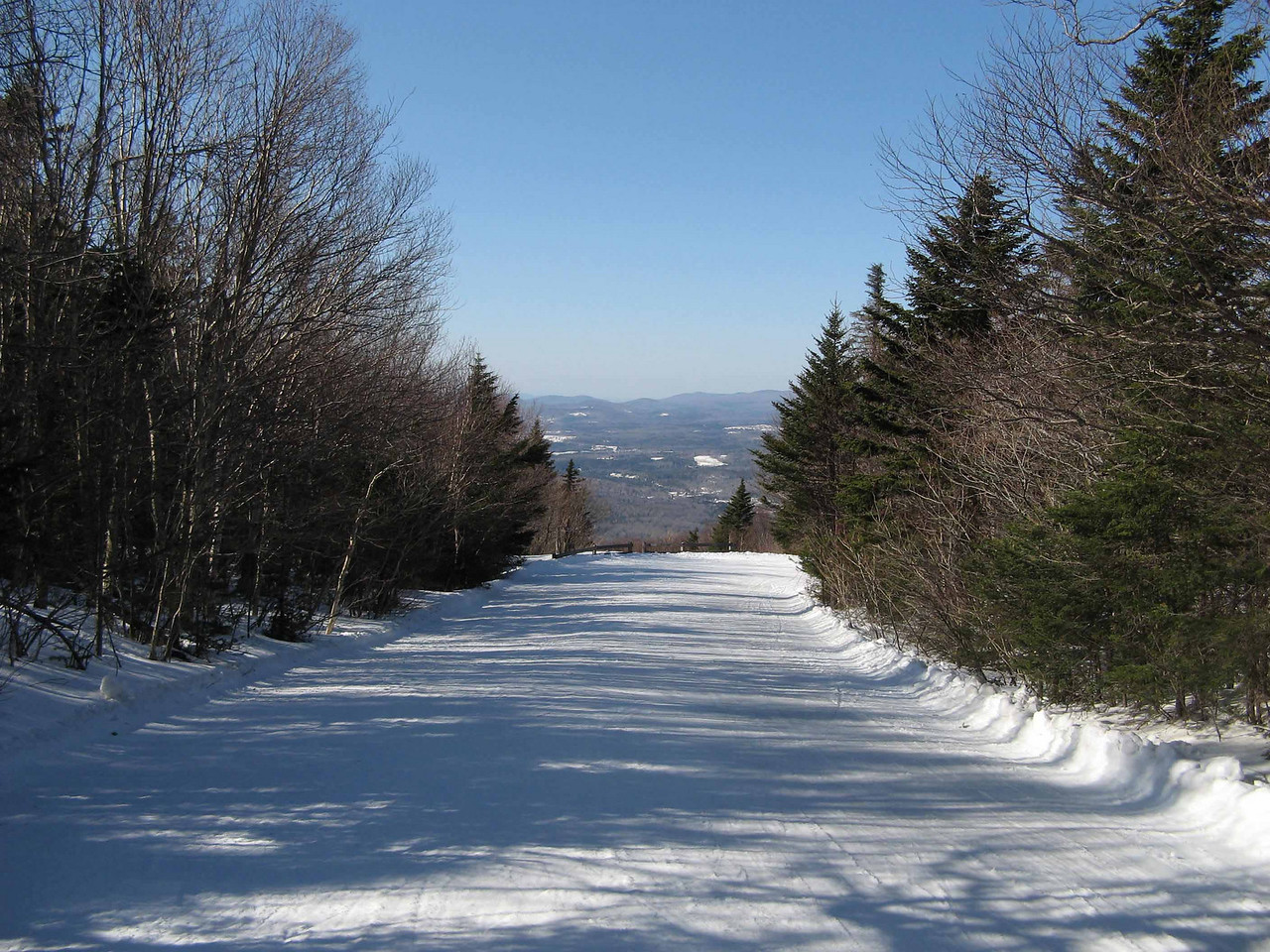 51 Upper Mountain Road, Okemo