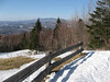 53 Upper Mountain Road lookout