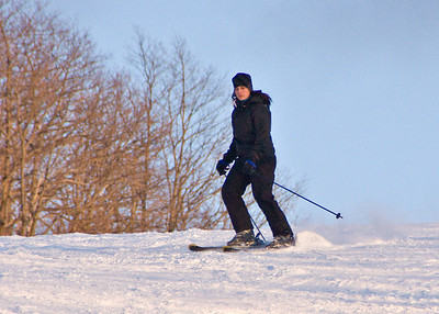 Holy Redeemer Ski Club 021210_033