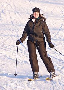 Holy Redeemer Ski Club 021210_040