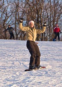 Holy Redeemer Ski Club 021210_013