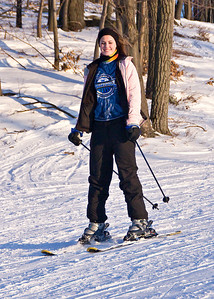 Holy Redeemer Ski Club 021210_012