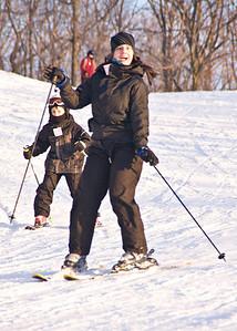 Holy Redeemer Ski Club 021210_004