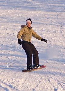Holy Redeemer Ski Club 021210_045