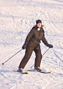 Holy Redeemer Ski Club 021210_038