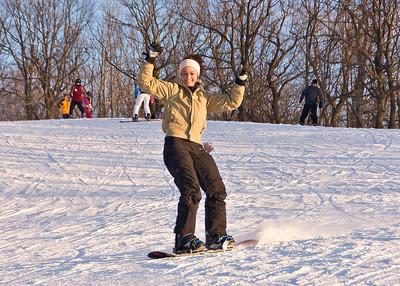 Holy Redeemer Ski Club 021210_015