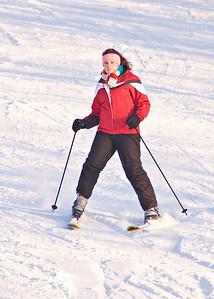 Holy Redeemer Ski Club 021210_031