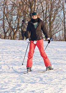 Holy Redeemer Ski Club 021210_019