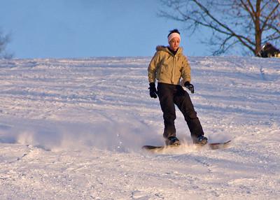 Holy Redeemer Ski Club 021210_042
