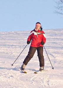 Holy Redeemer Ski Club 021210_027
