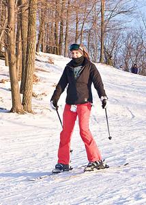 Holy Redeemer Ski Club 021210_021