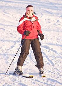 Holy Redeemer Ski Club 021210_032