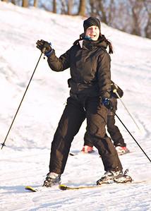 Holy Redeemer Ski Club 021210_005
